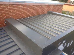 Colorbond Roofing Melbourne