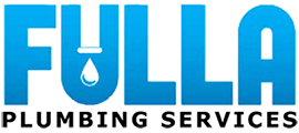 Fulla Plumbing