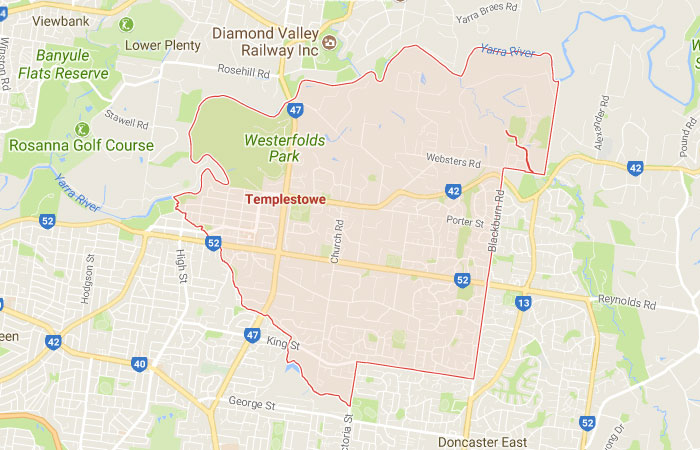 Plumber Templestowe Your Local Amp Affordable Plumber In