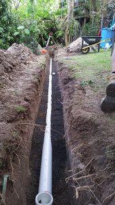 Stormwater Pipe Repair Melbourne