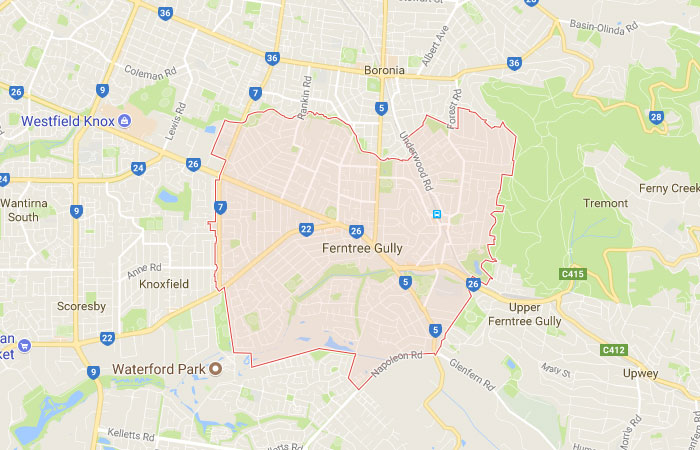 Plumber Ferntree Gully Your Local Amp Affordable Plumber