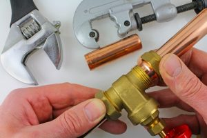 Gas Fitter Melbourne
