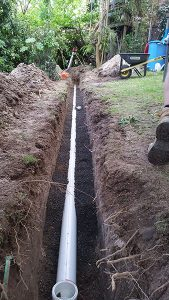 Stormwater Pipe Repair Melbourne