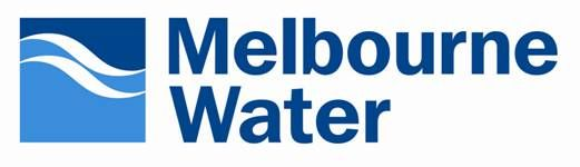 Melbourne Water Guidelines